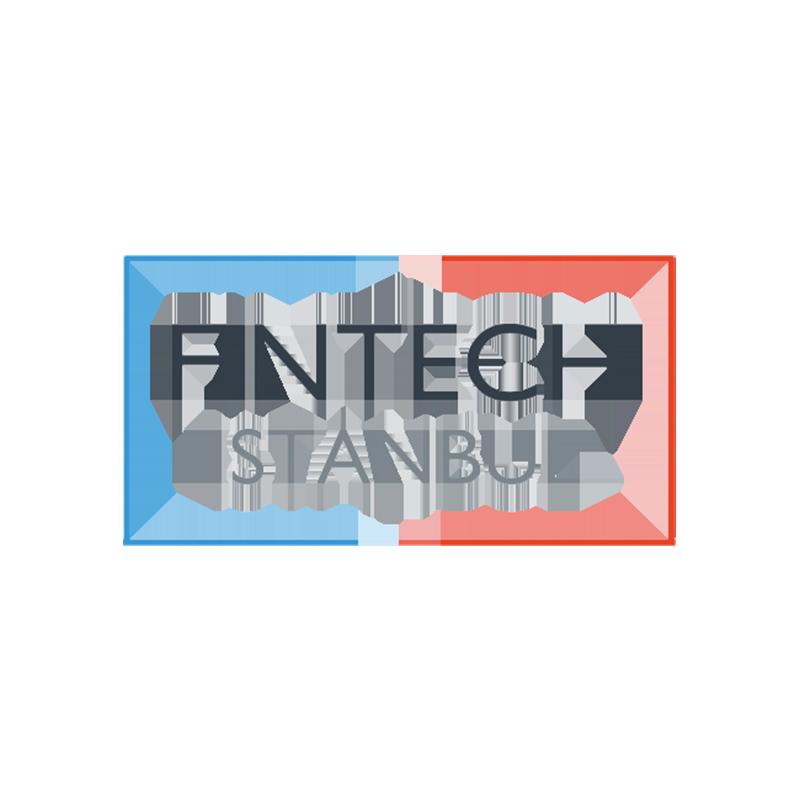 Fintech İstanbul