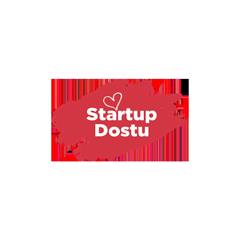 Startup Dostu